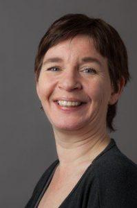 Linda Verloop